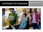 our schools our community9