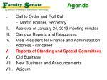 agenda10