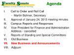 agenda17