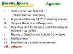 agenda18