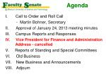 agenda9