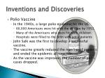 inventions and discoveries2