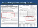 accounts payable processing details2