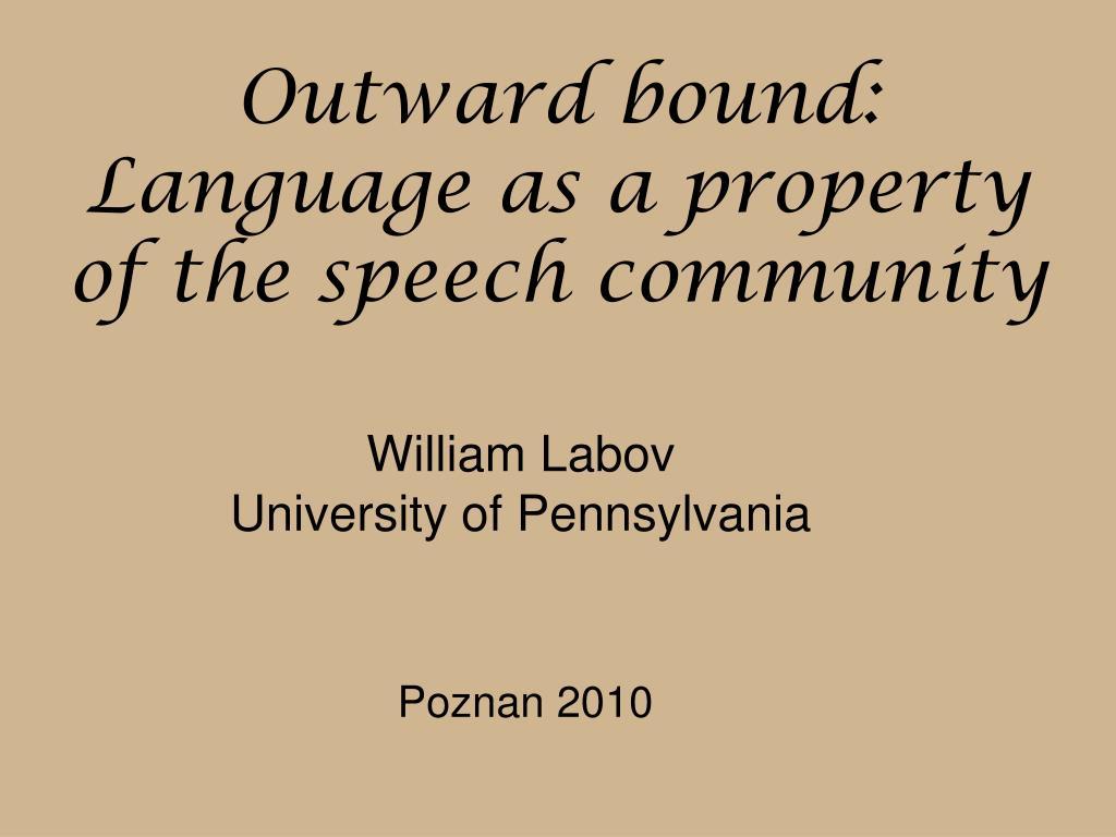 Powerpoint parts of speech.