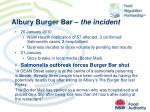 albury burger bar the incident1