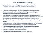 fall protection training1
