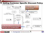 2 adding customer specific discount policy1