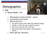 demographics4