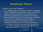 healthcare reform9