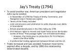 jay s treaty 1794