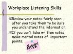 workplace listening skills1
