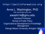 http poliinformatics org
