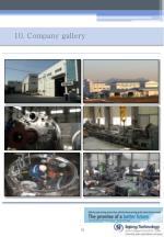 10 company gallery