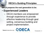 deca s guiding principles1