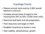 cuyahoga county2