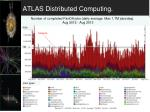 atlas distributed computing1
