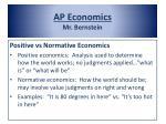 ap economics mr bernstein3