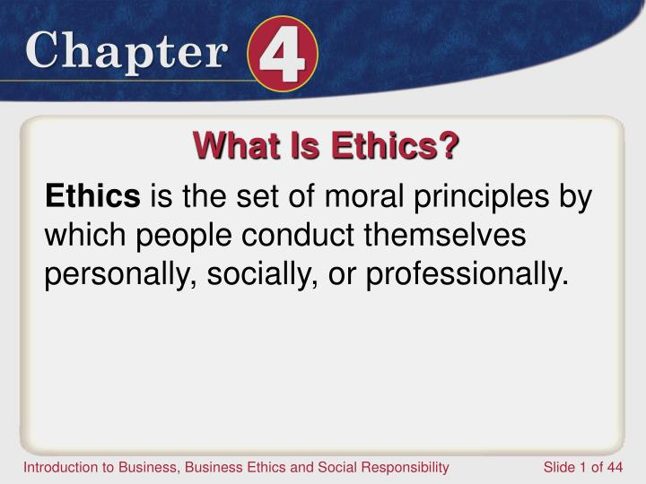 social media employment and ethics essay Category: employment social media introduction of topic for this assignment on moral reasoning i will be discussing the ethics behind the new trend of potential employers asking for facebook passwords and or current employers.