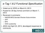 e tag 1 8 2 functional specification3