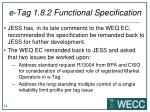 e tag 1 8 2 functional specification4