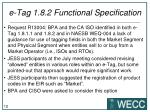 e tag 1 8 2 functional specification5