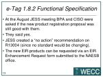 e tag 1 8 2 functional specification6
