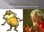 forestry in canada4