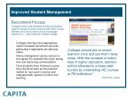 improved student management1