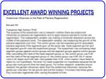 excellent award winning projects1