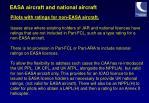 easa aircraft and national aircraft1