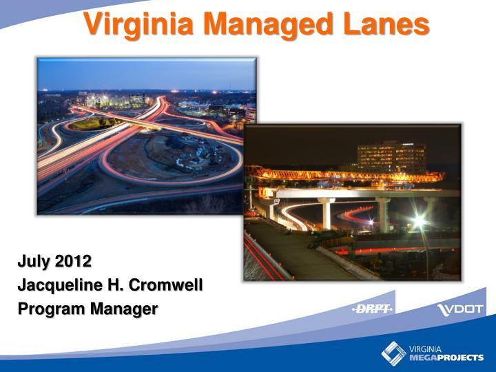 virginia managed lanes n.