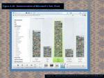 figure 2 10 demonstration of microsoft s tool pivot