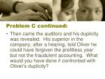 problem c continued1