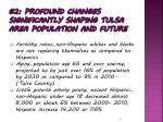 2 profound changes significantly shaping tulsa area population and future