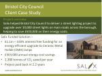 bristol city council client case study1
