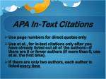apa in text citations1