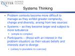 systems thinking3