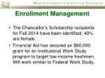 enrollment management1