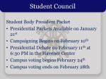 student council2