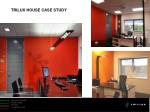 trilux house case study5
