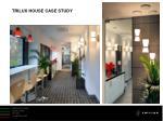 trilux house case study7