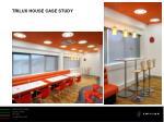 trilux house case study8