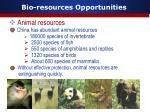 bio resources opportunities3