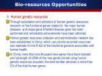 bio resources opportunities5