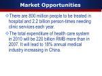 market opportunities1