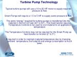 turbine pump technology1
