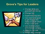grove s tips for leaders2