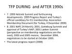 tfp during and after 1990s13