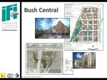 bush central
