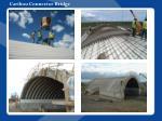 caribou connector bridge2